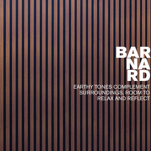 BARNARD-Thumbnail