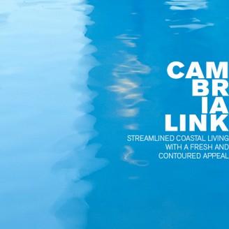 Cambria Link