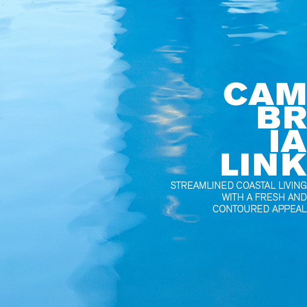 CAMBRIA_LINK_COVER