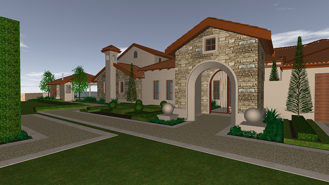 Villa5