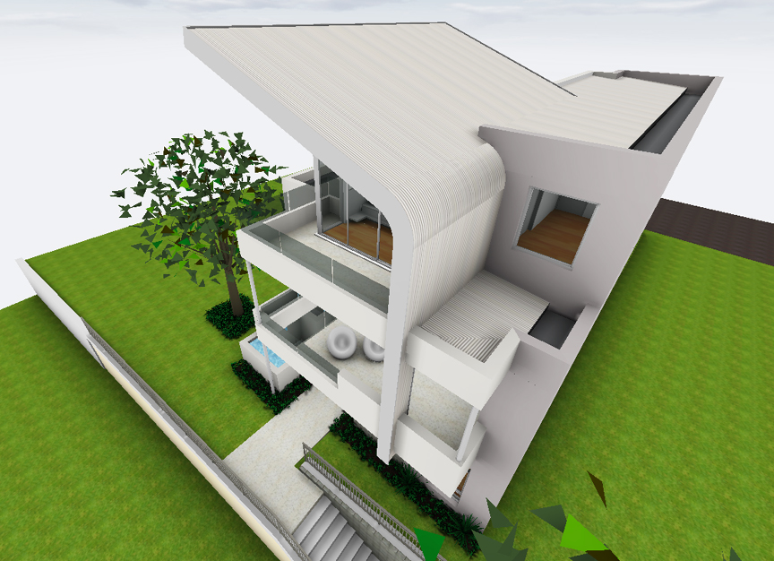 front-areial-view-2