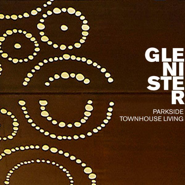 Glenister