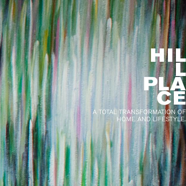 hill-00