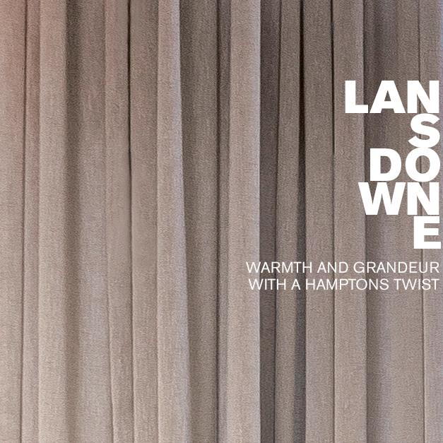 lansdowne-Thumbnail